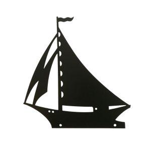 tuuliviiri vene kuunari