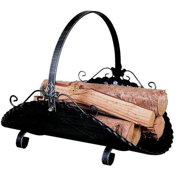 puukori puunkantoteline lehtiteline